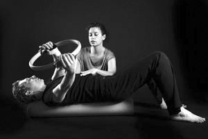 gezielter muskelaufbau knie